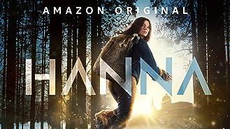 Hanna - Season 1