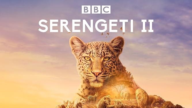 Serengeti, Season 2