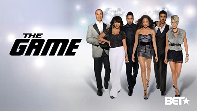 when does season 7 of the game on bet start