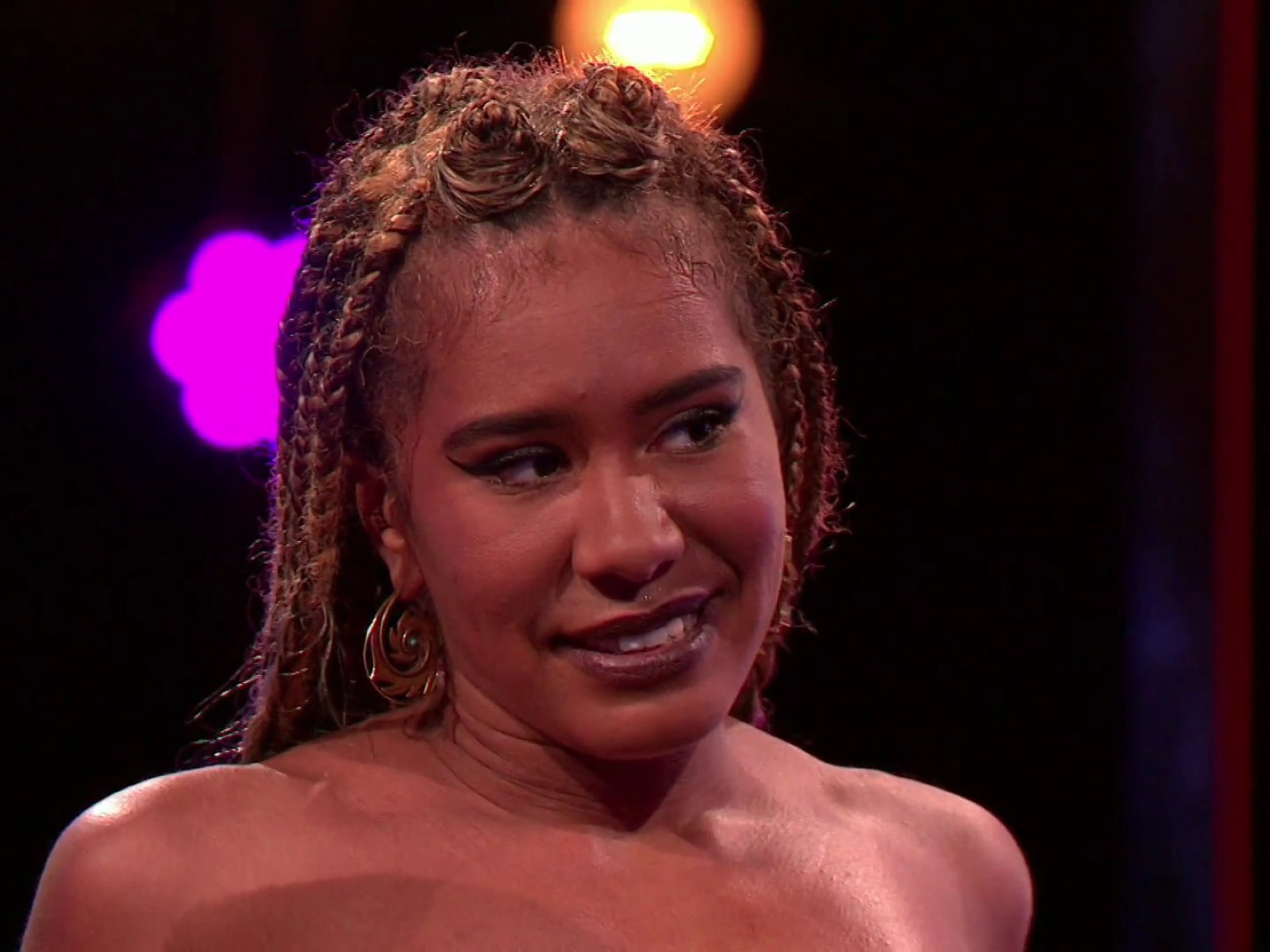 Prime Video: Naked Attraction - Season 3