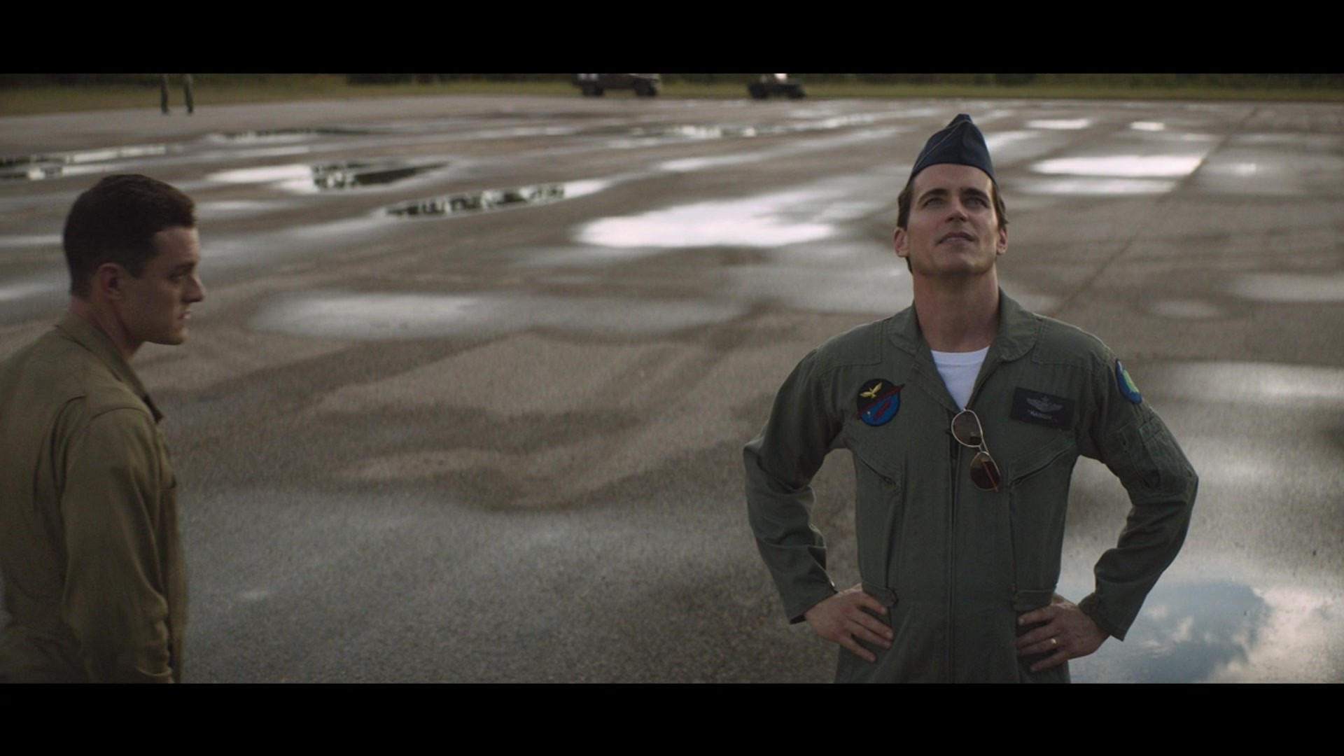 Doom Patrol on Amazon Prime Video UK