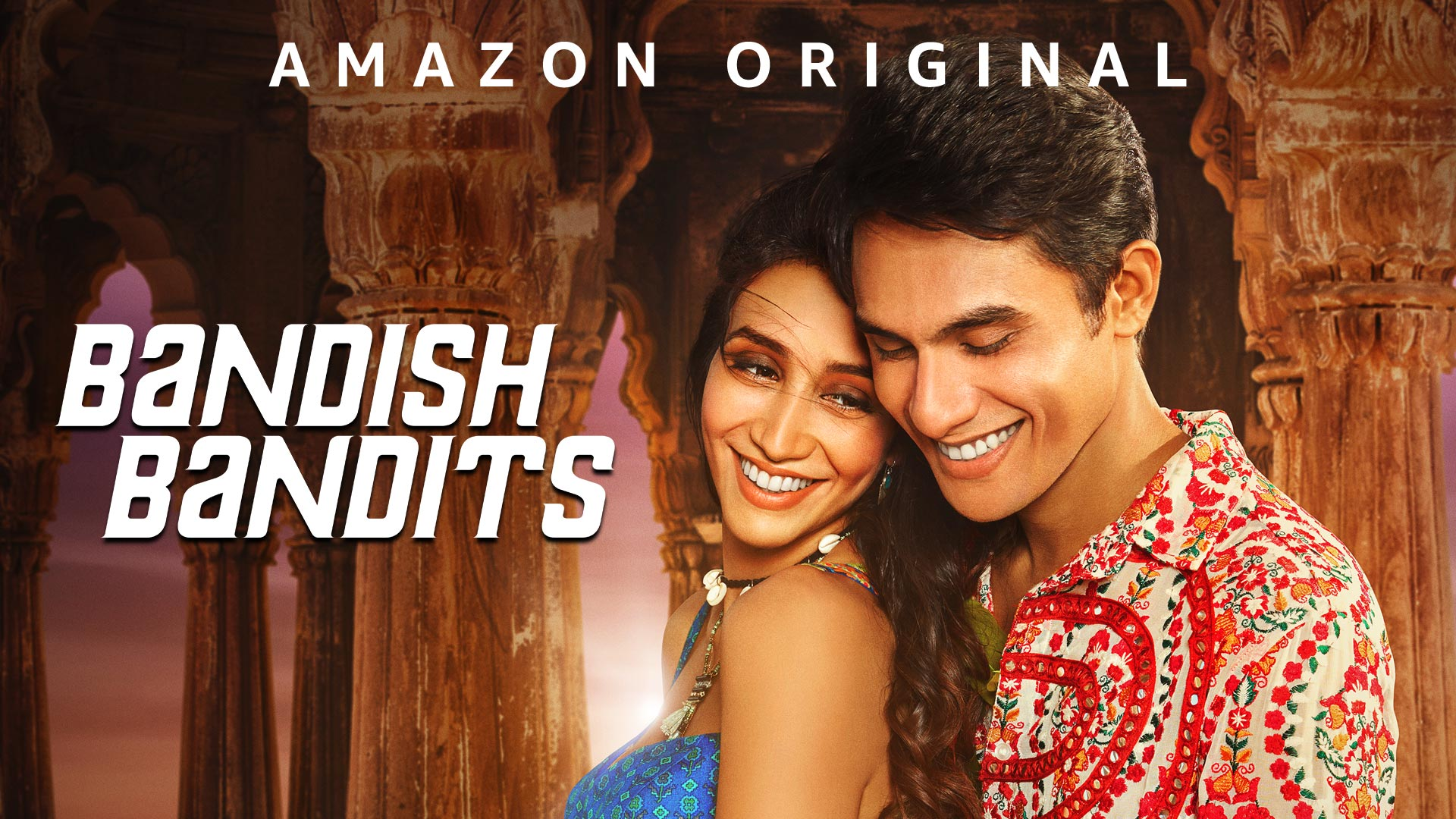 Bandish Bandits - Season 1