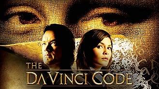 The Da Vinci Code (4K UHD)