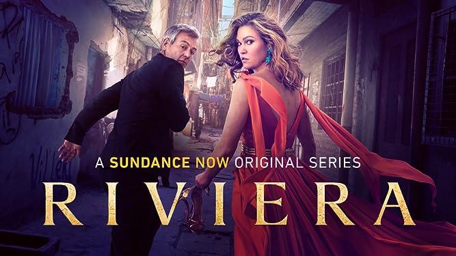 Riviera - Season 3