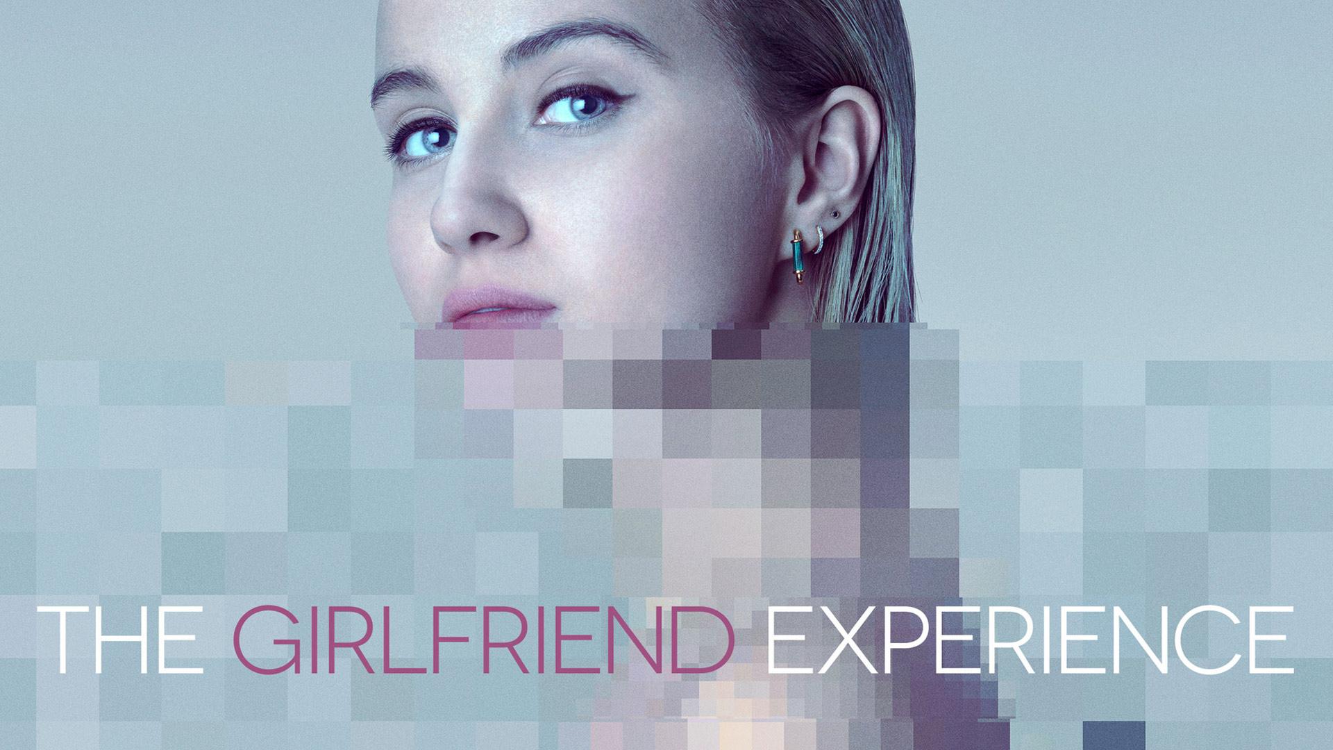 The Girlfriend Experience - Season 3