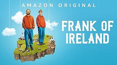 Frank of Ireland