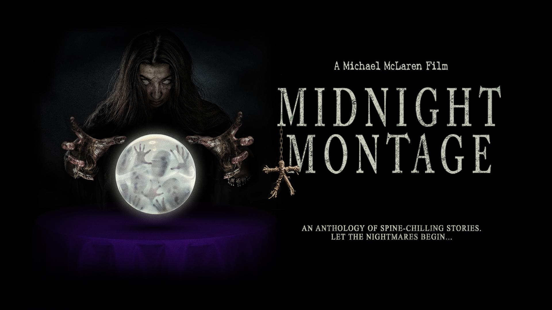 Midnight Montage