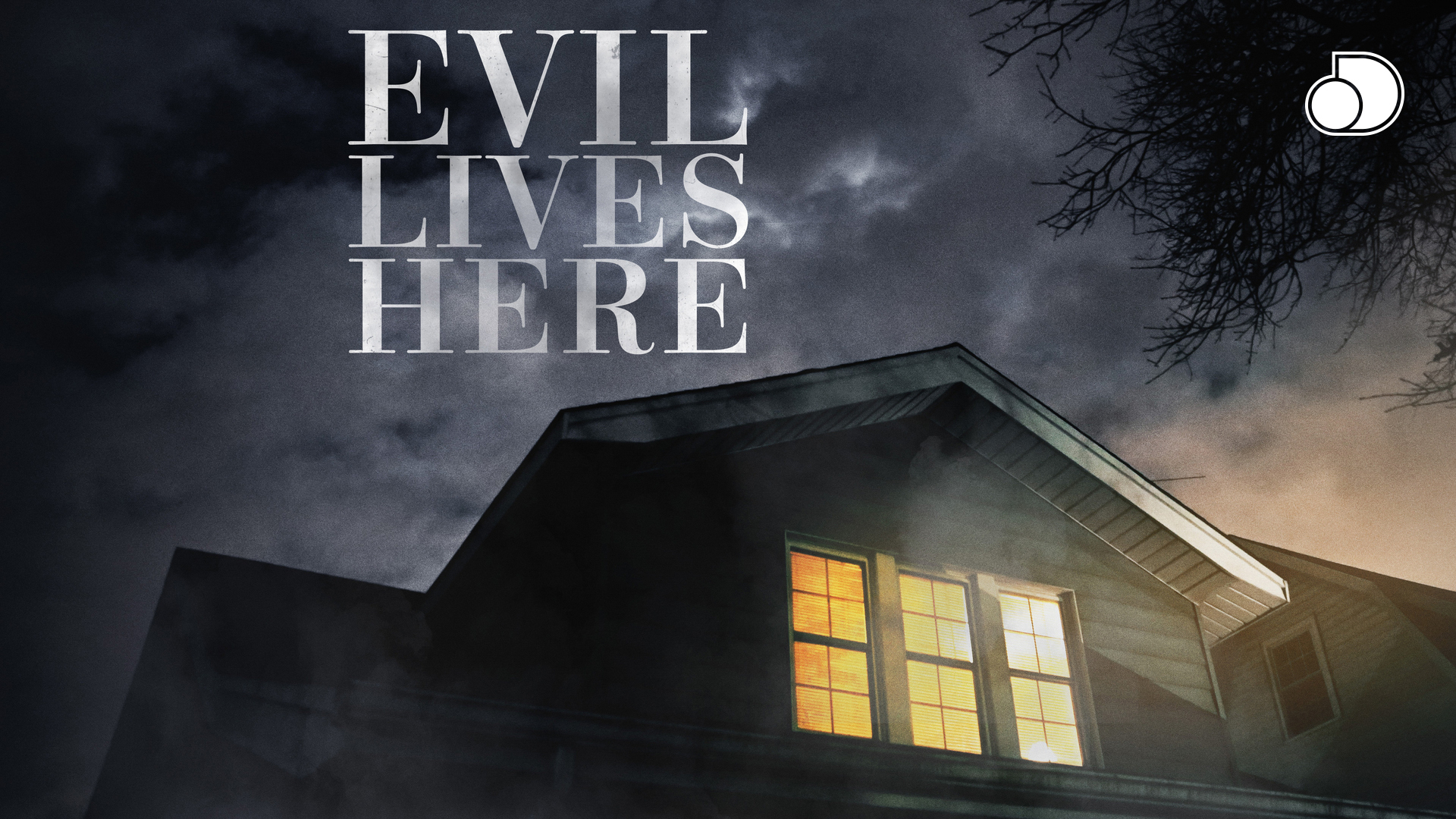 Evil Lives Here - Season 10