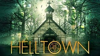 Helltown Season 1