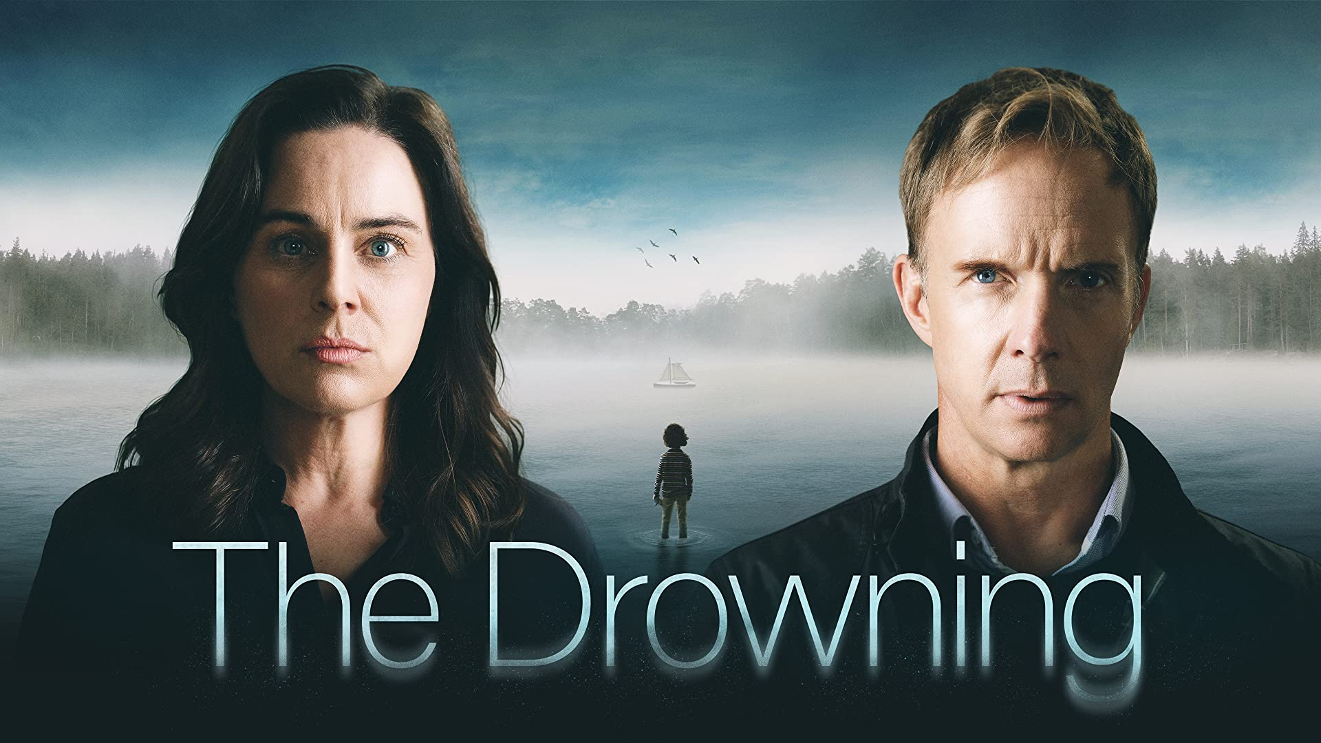 The Drowning Season 1