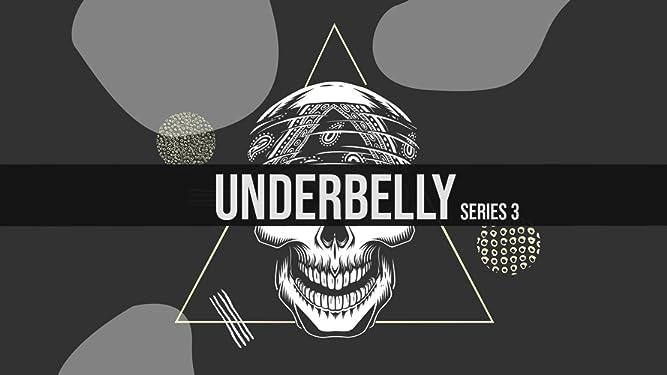 Underbelly The Golden Mile Torrent