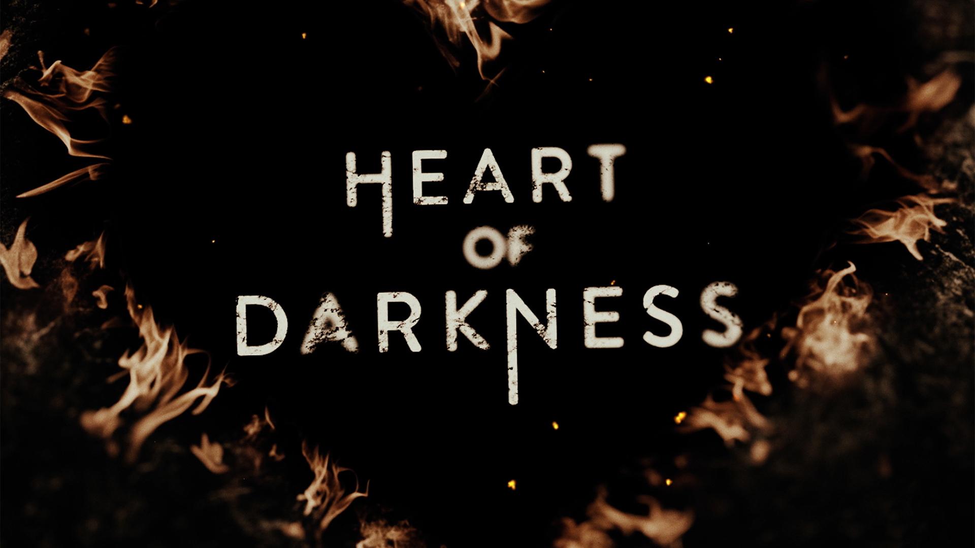 Heart of Darkness Season 1
