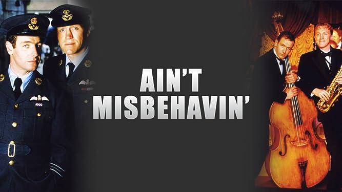 Ain't Misbehavin' - Series 1