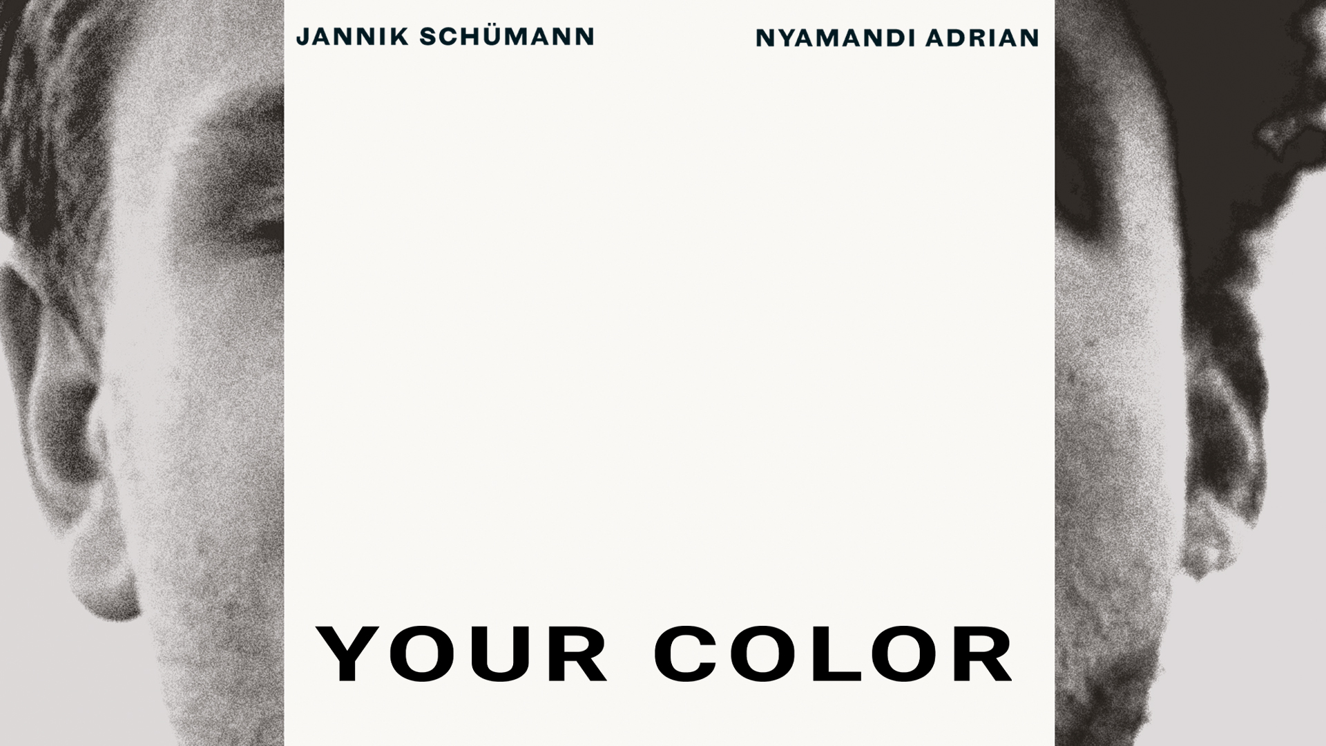 Your Color