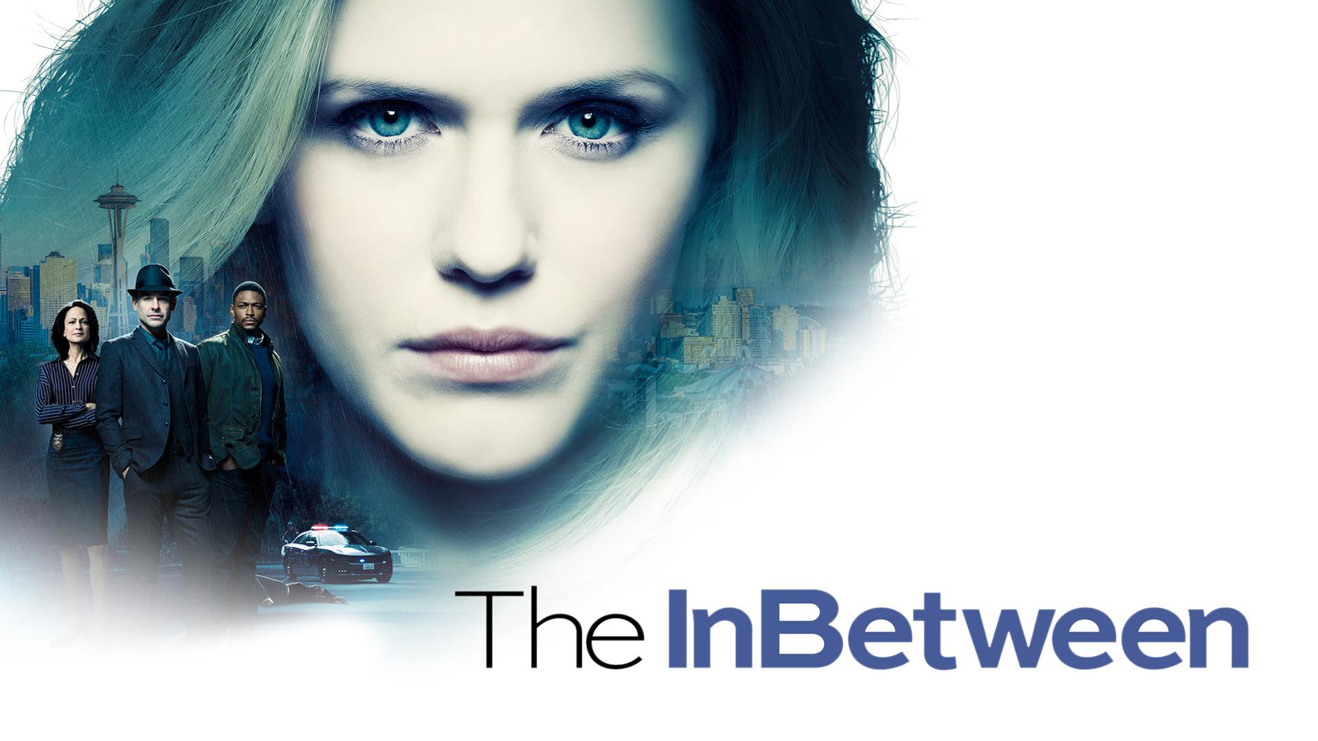 The InBetween, Season 1