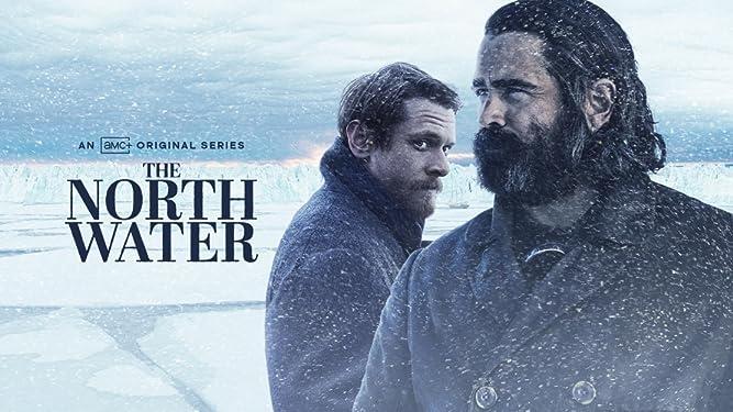 The North Water, Season 1