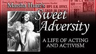 Marsha Hunt's Sweet Adversity