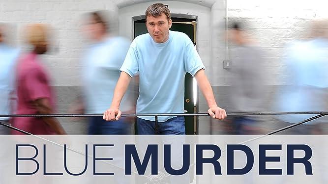 Blue Murder, Season 2
