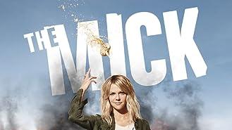 The Mick Season 2