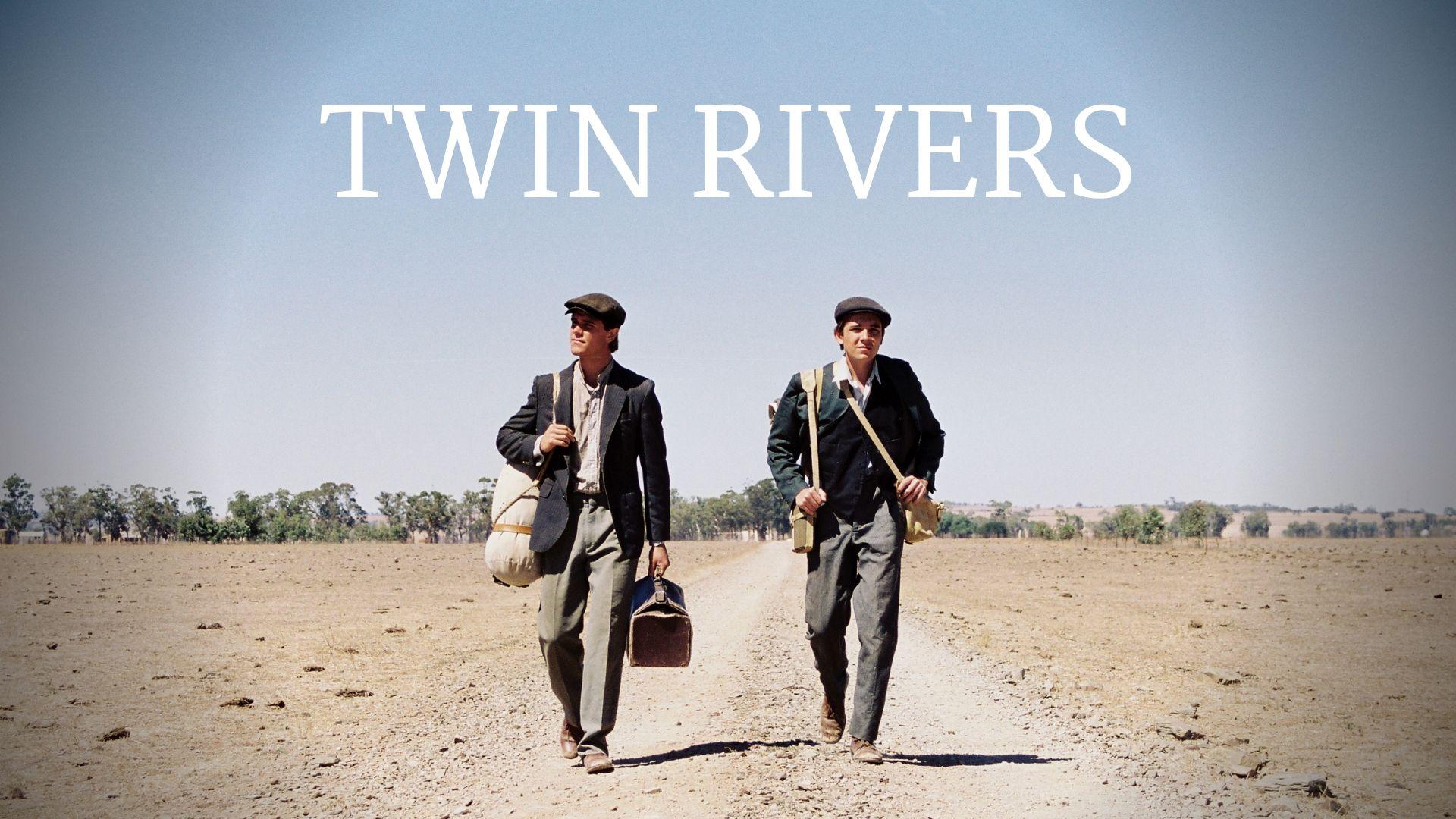 Twin Rivers