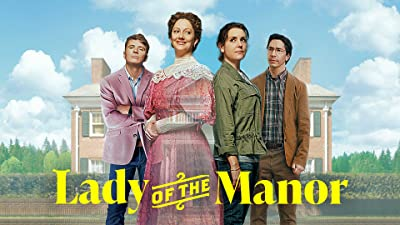 Lady of the Manor