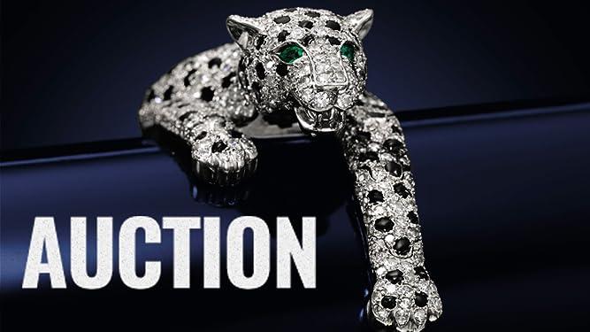 Auction - Season 7