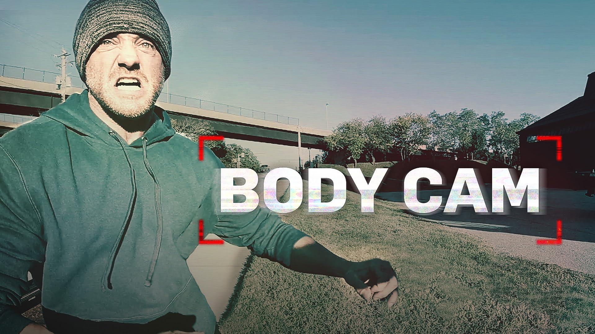 Body Cam - Season 1