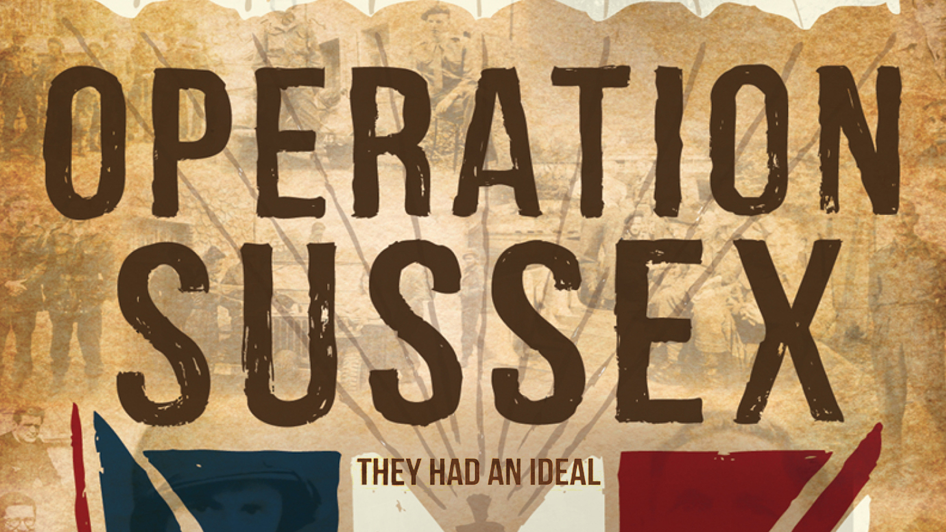 Operation Sussex