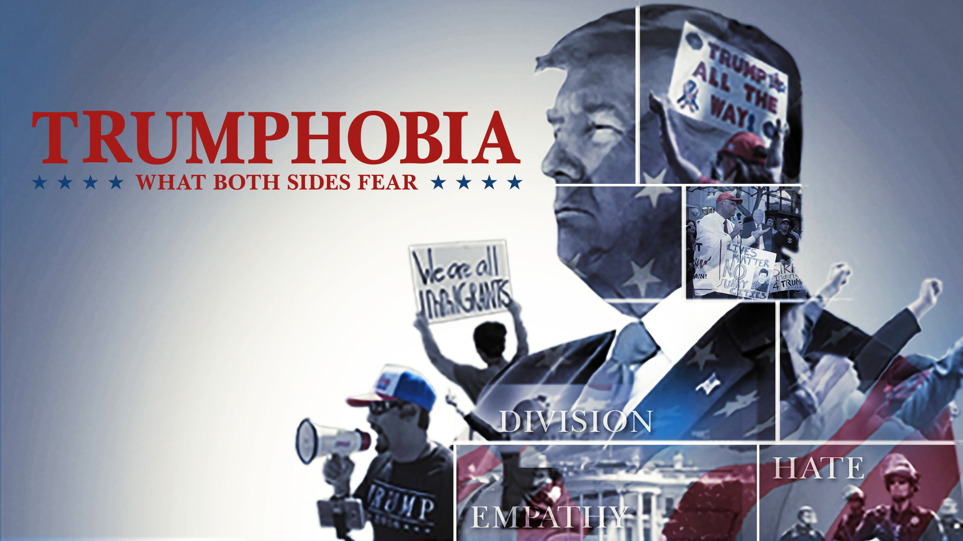 Trumphobia