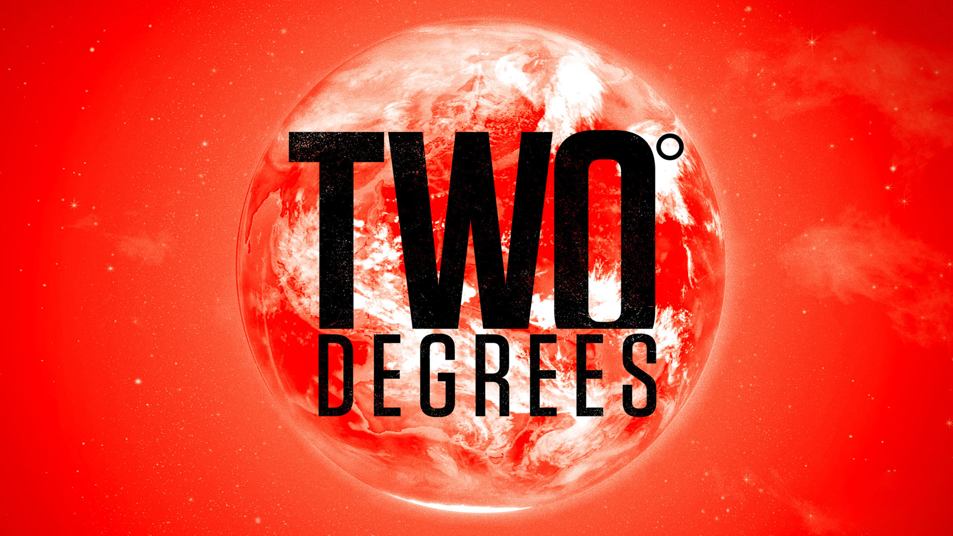 Two Degrees: The Point Of No Return Season 1