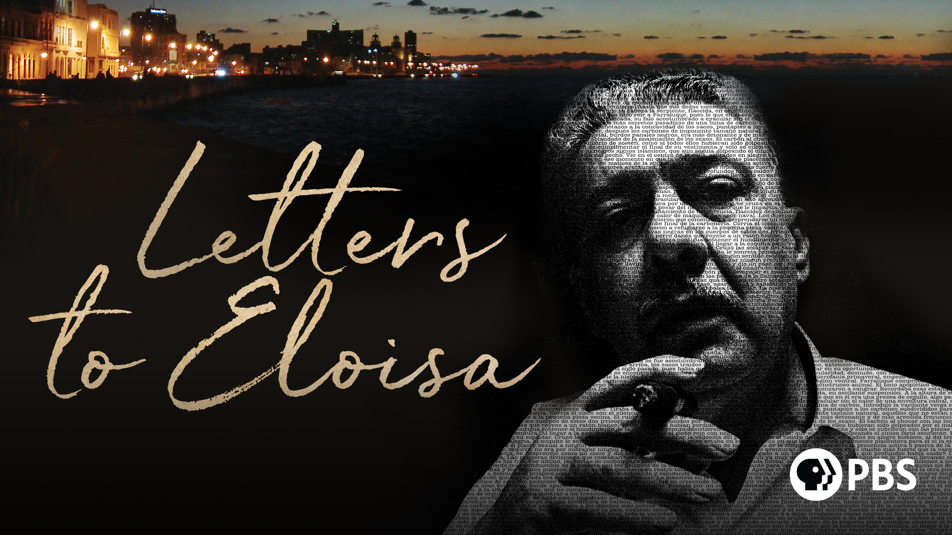 Letters to Eloisa