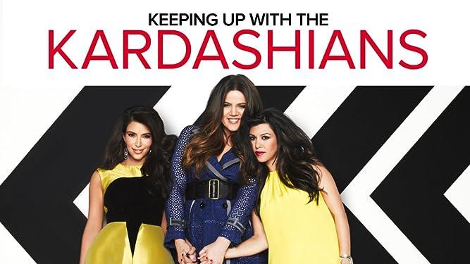Keeping Up With the Kardashians, Season 10