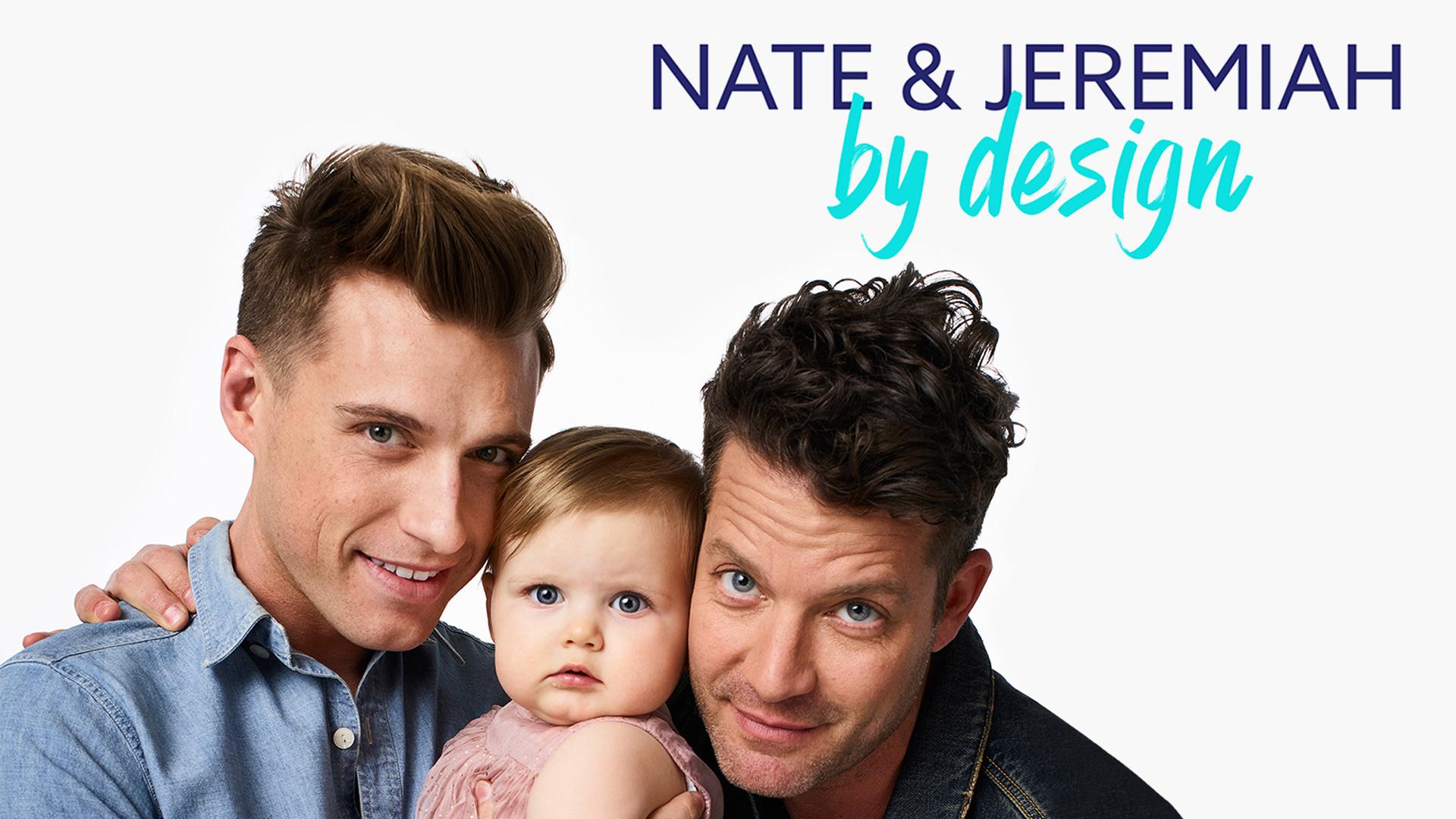 Nate & Jeremiah By Design Season 1