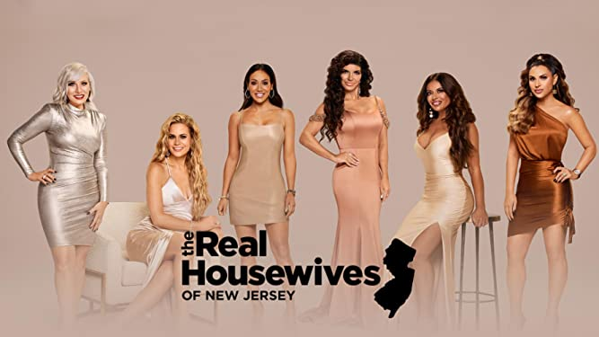 The Real Housewives of New Jersey, Season 11