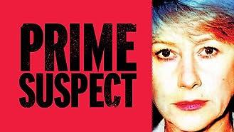 Prime Suspect, Series 3