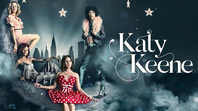 Katy Keene: Season 1