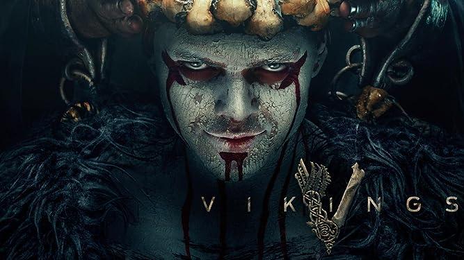 Vikings: Season 5 - Part 2