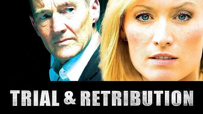 Trial & Retribution Season 5