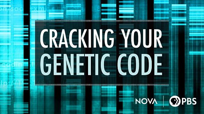 Cracking Your Genetic Code