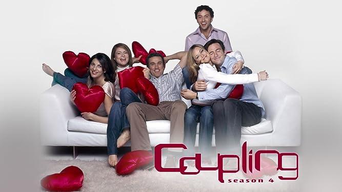Coupling Series 4
