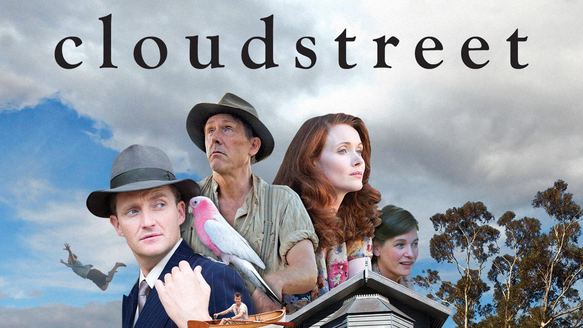 Cloudstreet Season 1