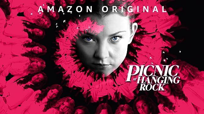 Picnic at Hanging Rock - Season 1