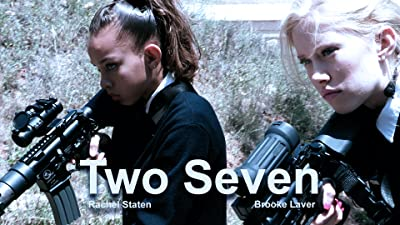 Two Seven