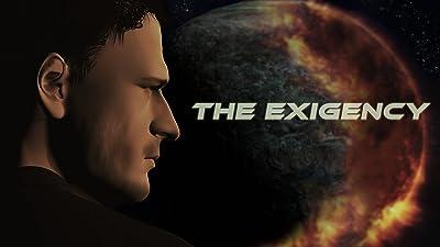 The Exigency