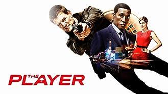 The Player Season 1