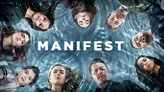 Manifest: Season 3