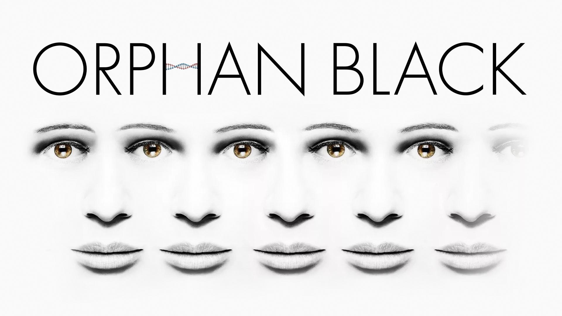 Orphan Black, Season 1