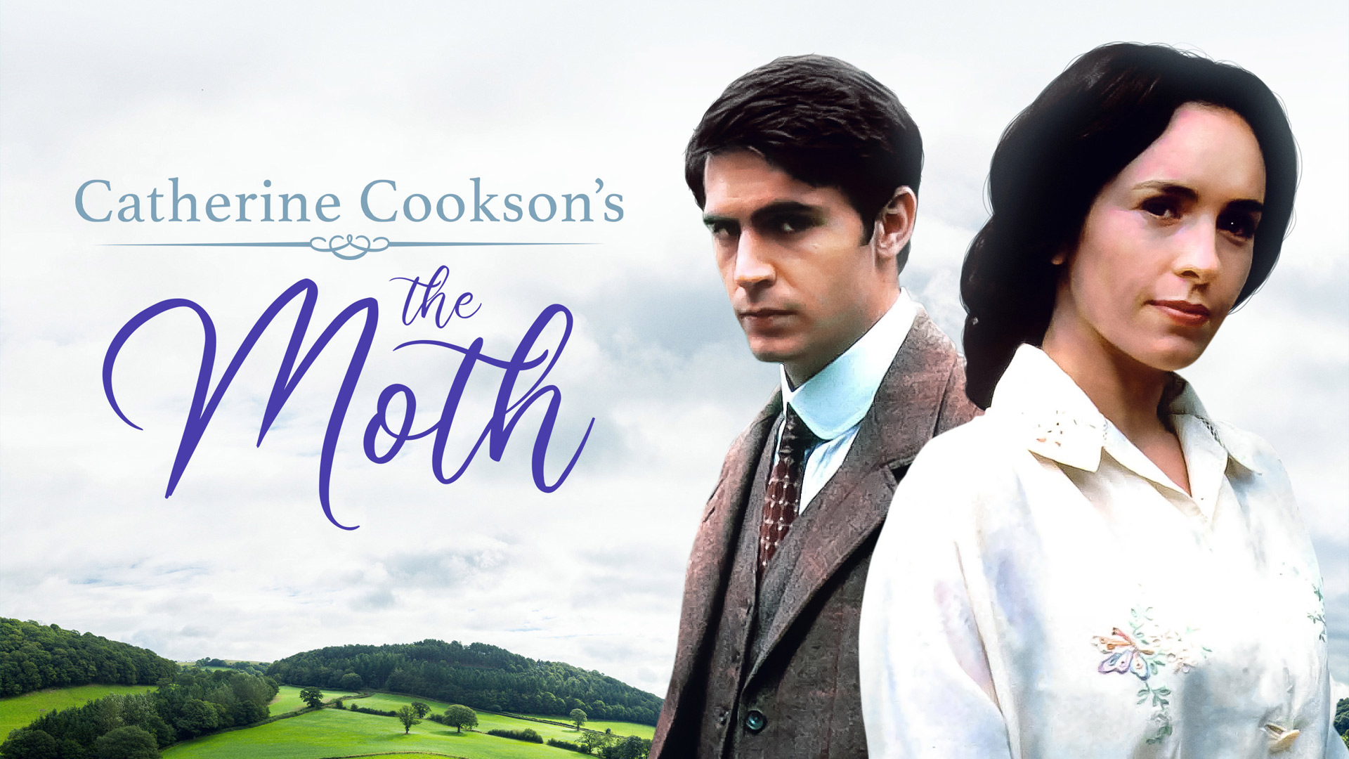 Catherine Cookson's The Moth
