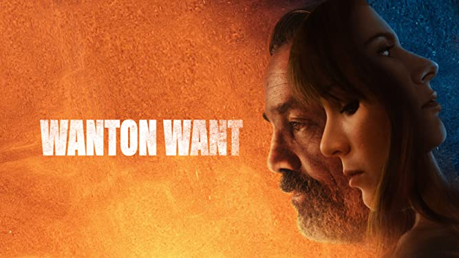 Wanton Want