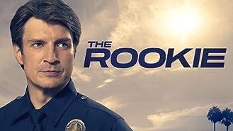 The Rookie Season 1